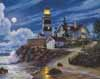 Light House VI (XL) (*)
