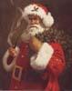 Spirit Of Santa (*)