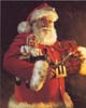 Old St. Nick (*)