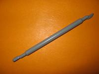 Tools - Plastic Shaper